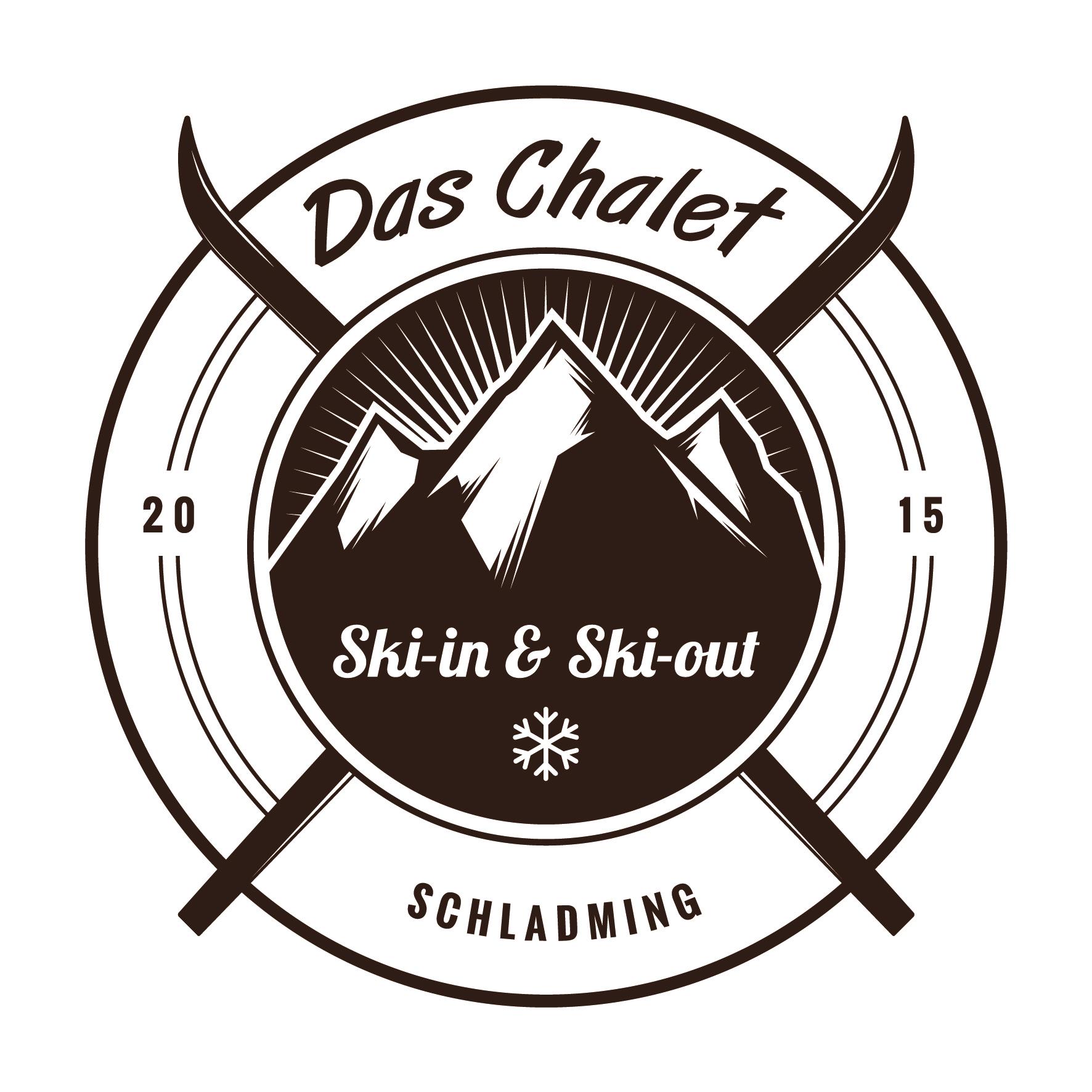 Chalet_Logo_2015